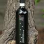 Roccabianca, Barbera del Monferrato D.O.C. - bottiglia 0,75cl