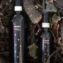 Roccabianca, Barbera del Monferrato D.O.C.  bottiglia da 0,75 cl e 0,375 cl