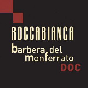 Barbera DOC