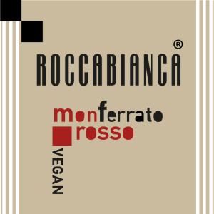 monferratoDOC_2019